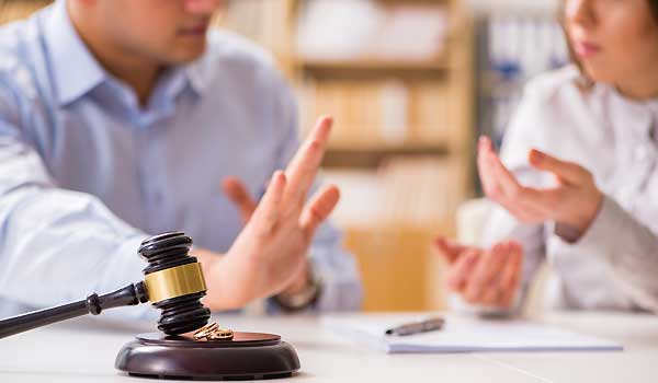 What You Need To Know About Uncontested Divorces