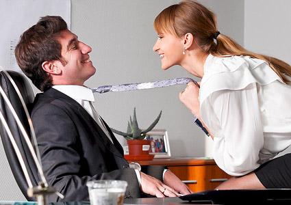 Divorce Mediation As An Alternative