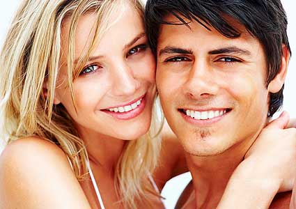 Free Online Dating Sites – Truth Or Myth?