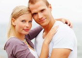 Online Dating Chat To Find Your Love