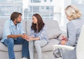 Marriage Counseling For Couples