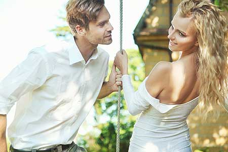 Seven Signs Your Husband Or Wife Is Cheating