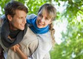 How To Find The Perfect Partner And Discover True Fulfillment In Your Relationship