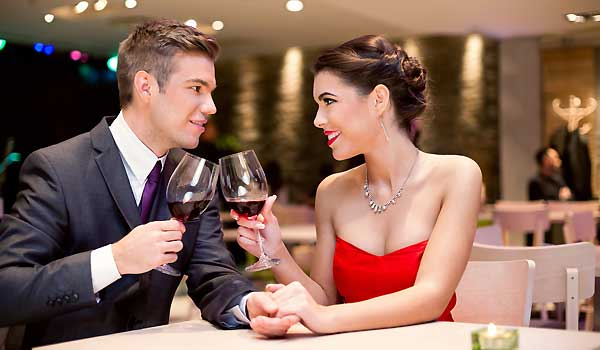 Where To Look For Your Prospective Partner