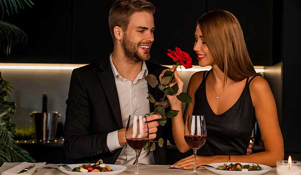 4 Super Tips To Improve Your Dating Skills With Women