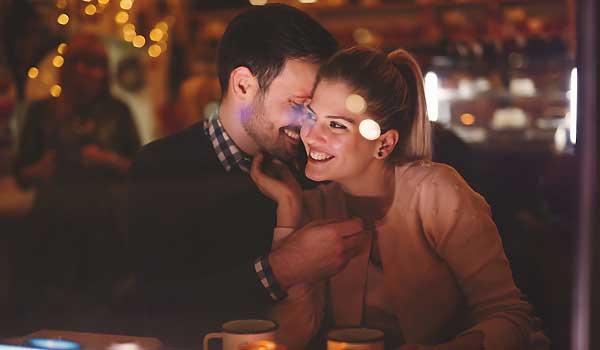 21 Tips For Dating After Divorce